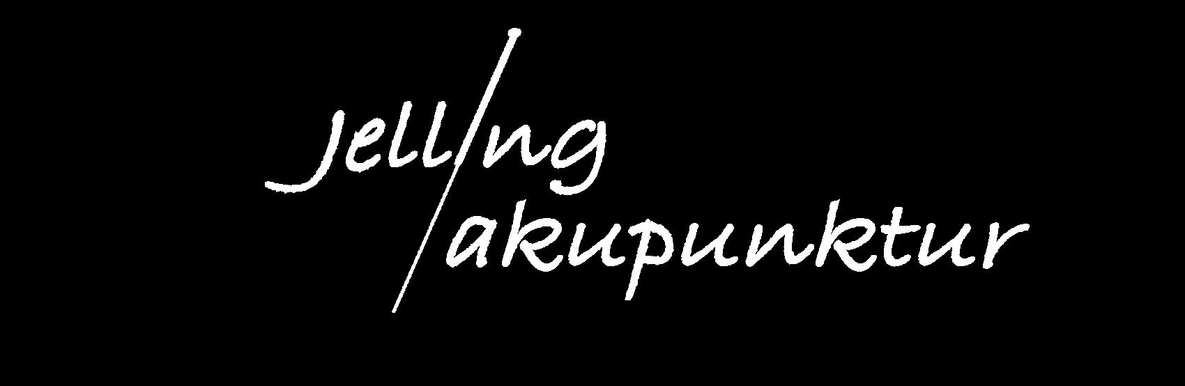 Jelling Akupunktur
